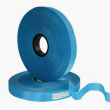 0.16MM Thickness EVA Non-woven seam sealing tape